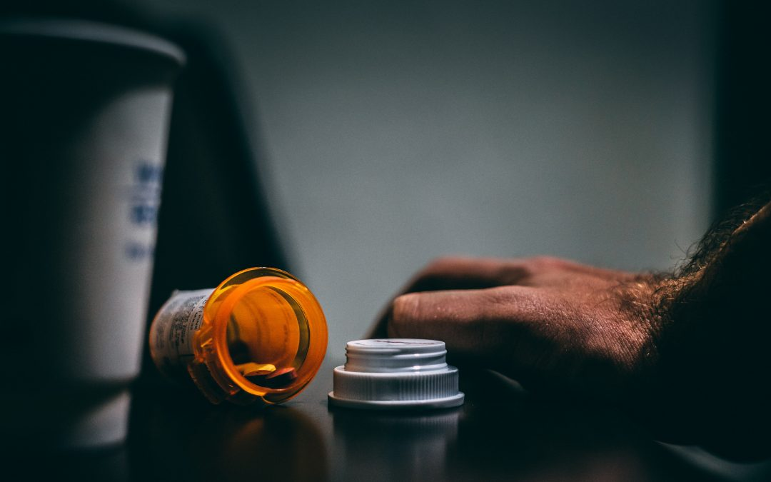 Dismissing Alcoholics/addicts Can Be Costly