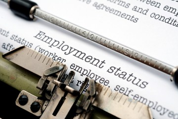 Dismissals Unfair If Employment Relationship Still Tolerable