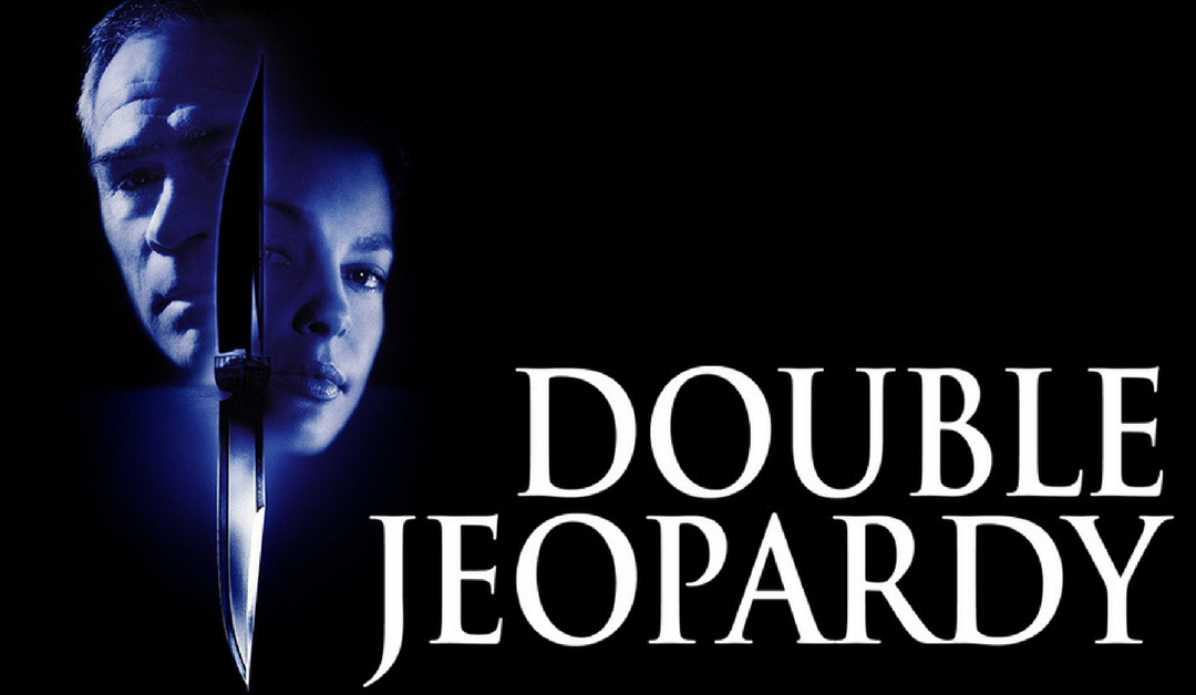 Double Jeopardy A Danger For Employers