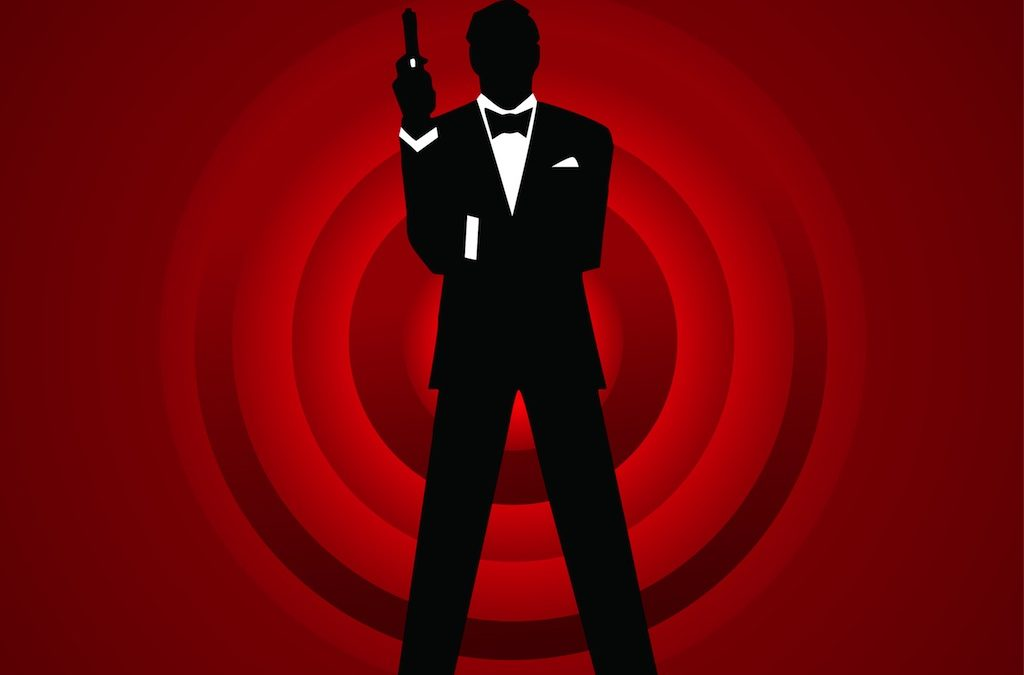 James Bond Employers Fall Foul Of Probationary Law
