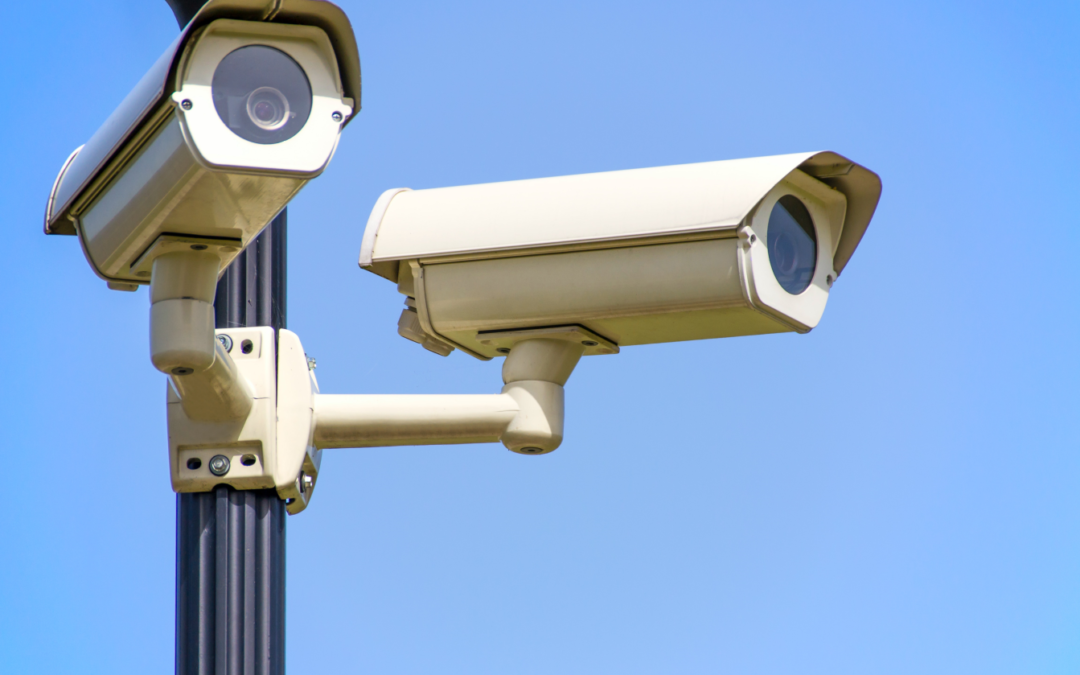 EMPLOYERS BEWARE – VIDEOTAPE EVIDENCE MAY NOT ALWAYS BE LEGAL